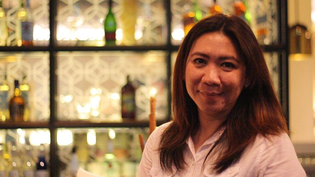 Susy: PBSI Harus Makin Pandai Pilih-Pilih Turnamen Untuk Pemain