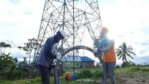 Proyek PLTGU Jawa I Terancam Batal