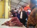 Mentan: Bawang di Petani Brebes Rp 14.000/Kg, Pindah ke Cirebon Jadi Rp 40.000/Kg