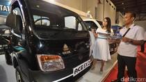 Tata Motors Klaim Punya Mobil Pedesaan