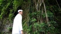 Warga Purwakarta Akan Dikirim ke Bali, Belajar Mengelola Kampung Monyet