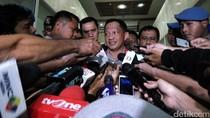 Kapolri : Ideologi Teroris Harus Dilawan dengan Ideologi Pancasila