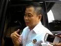 Jokowi Ingin Proyek-proyek Energi Dikebut, Ini Respons Jonan