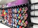 Diskon Alat Masak di Transmart Carrefour Hingga 50%