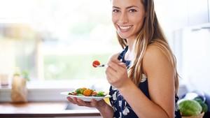 Pakar Buktikan Manfaat Diet yang Mirip Puasa Senin-Kamis