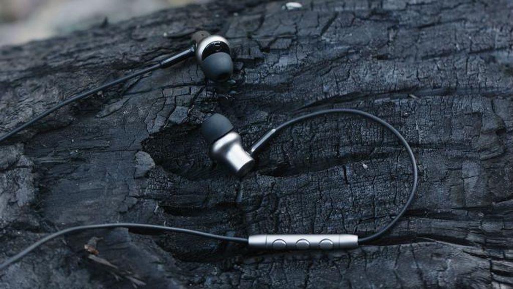 Xiaomi Luncurkan Mi In-Ear Headphone Pro HD
