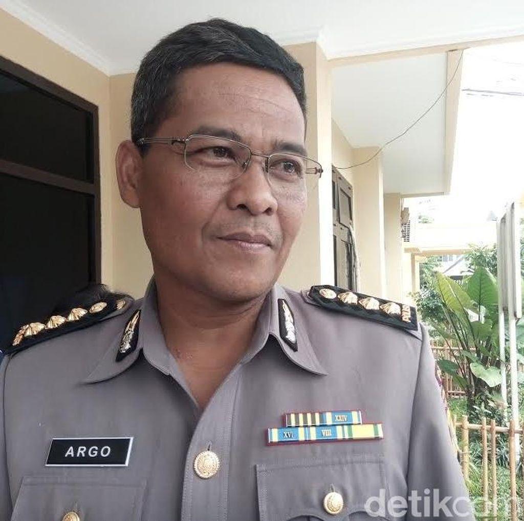 Polisi Juga Tetapkan Pemenang Tender Jadi Tersangka Korupsi Asian Games
