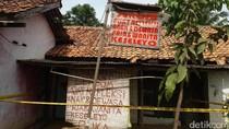 Polisi Masih Buru Penusuk Terapis Panti Pijat di Bekasi