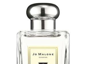 Perlukah Simpan Parfum di Kulkas agar Wanginya Lebih Tahan Lama?