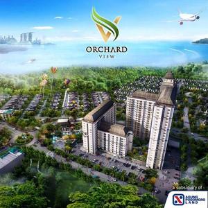 Miliki Apartemen Orchard View di Singapura dengan Harga Rp 400 Jutaan