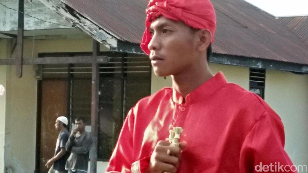 Burung Maleo, Anak Ajaib dan Kisah Mistis dari Ritual Tumpe