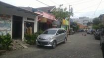 Begini Cara Pemkot Semarang Sulap Pemukiman Kumuh