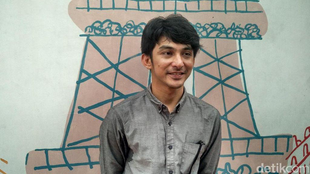 Dulu Jahil Beri Kodok di Warkop, Yoga Pratama Kini Jadi Perampok