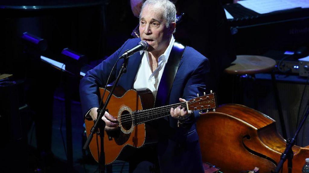 8 Peraih Penghargaan Tak Terlupakan Sepanjang Ajang Grammy
