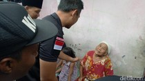 Agus Yudhoyono: Program Bantuan Rp 50 Juta per Unit Usaha Akan Bebas Bunga