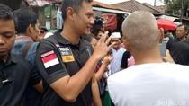 Cara Agus Yudhoyono agar Pinjaman Rp 50 Juta per Unit Usaha Tak Diselewengkan