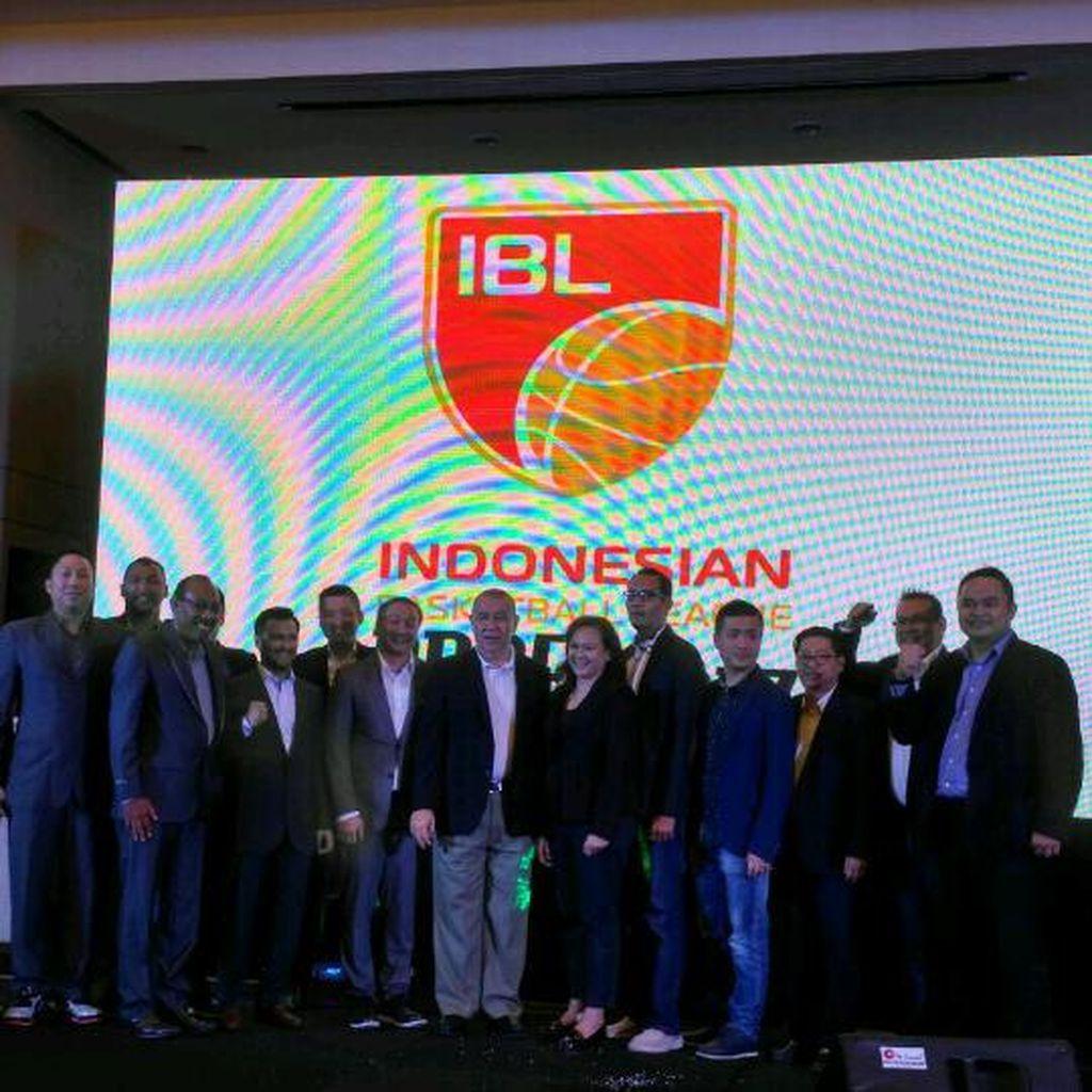 IBL Dipastikan Jalan, Klub-Klub Belanja Pemain Asing