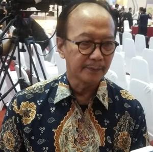 Minat Perusahaan Go Public Masih Rendah, OJK Diminta Sesuaikan Pungutan Emiten