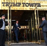 Pelaku Pasar Saham Tunggu Realisasi Janji Kampanye Trump