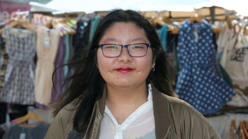 Remaja Keturunan China di Australia Paling Sering Alami Diskriminasi