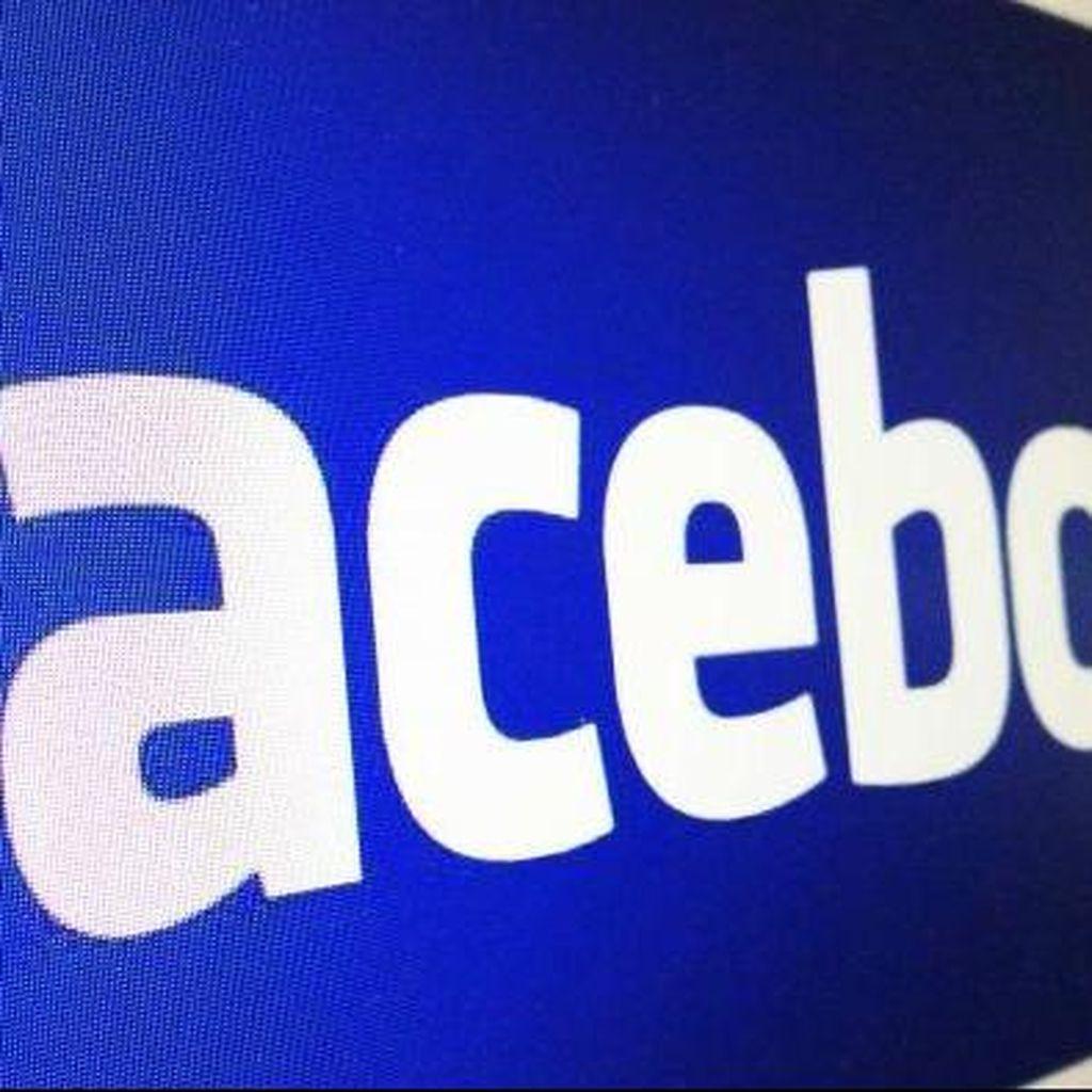 Facebook, Twitter, Microsoft dan YouTube Berbagi Data Soal Ekstremis
