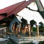 Aceh Dilanda Gempa, PLN Kirim 20 Pasukan Reaksi Cepat