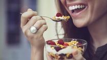 Smoothie Bowl dan Hot Cereal akan Jadi Primadona Sarapan Tahun Depan