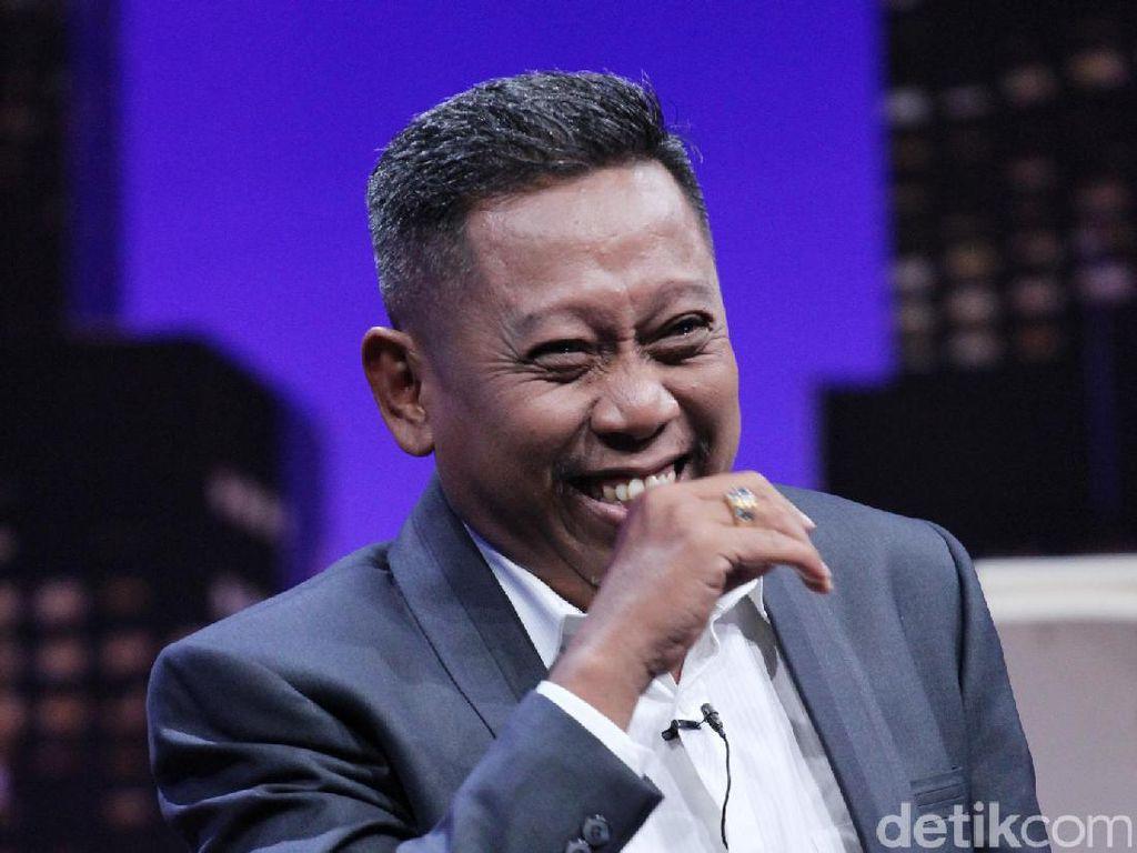 Selain Tukul Arwana, Inikah Daftar Artis Terkaya di Indonesia?