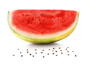 Buka Puasa dengan Buah Semangka, Ini Manfaatnya Bagi Tubuh
