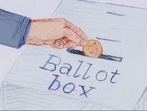 Donasi Politik di Australia Capai Sekitar Rp 10 Triliun