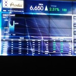 Saham Prodia Diborong Investor Asing dari Singapura Hingga Hong Kong