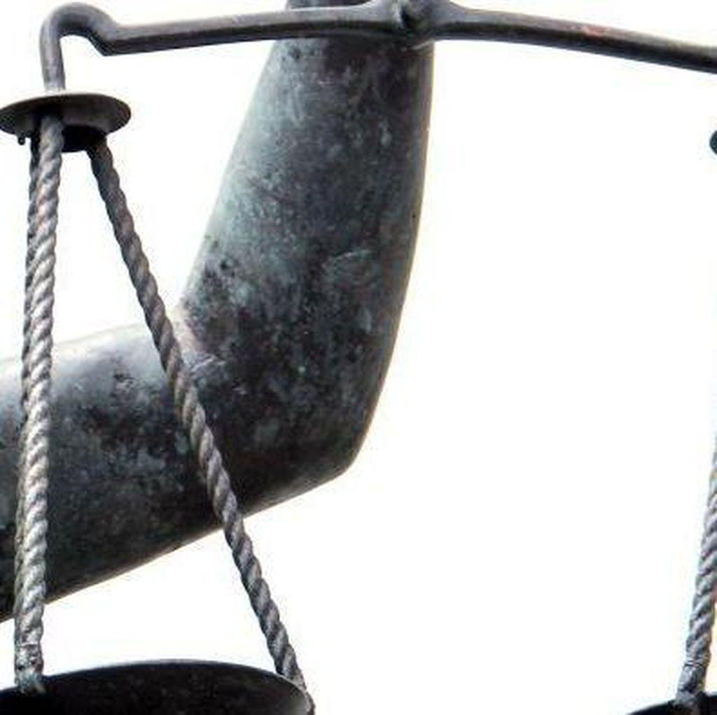 Rencanakan Serangan Terorisme, Remaja Pria Divonis 7 Tahun Penjara