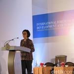 Sri Mulyani Lunasi Transfer Daerah yang Tertunda di Januari 2017