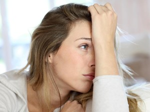 Lebih Halus dan Sulit Terdeteksi, Jangan Remehkan Depresi Ringan
