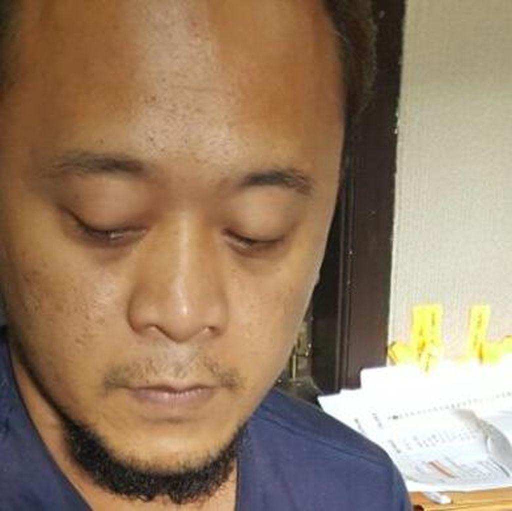 Unggah Kalimat SARA dan Provokatif di Medsos, Pria Ini Ditangkap Polisi