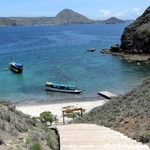 Tahun Depan, Susi Akan Tertibkan Kepemilkan Pulau-pulau Milik Pribadi