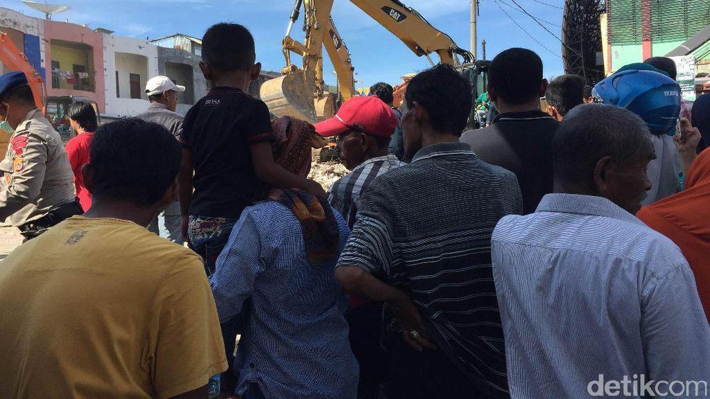 Cerita Soal Trauma Tsunami yang Menyergap Korban Gempa Aceh