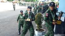 TNI AD Juara Tembak Tingkat ASEAN, Danjen Kopassus: Inspirasi untuk yang Lain
