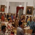 Sri Mulyani: Presiden Sudah Baik Hati, Kok yang Ikut Tax Amnesty Masih Rendah