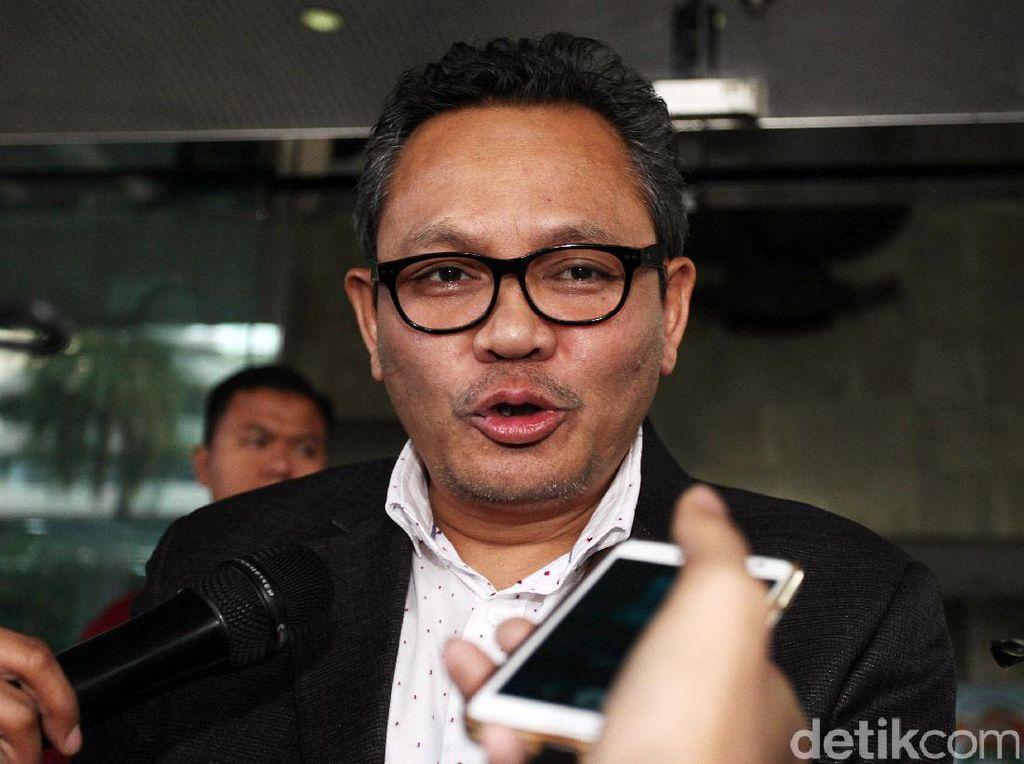 Demokrat: Dana Haji Harus Difokuskan untuk Kepentingan Jemaah