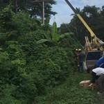 Dua Hari Pasca Gempa, Pasokan Listrik dan BBM di Pidie Jaya Pulih 100%