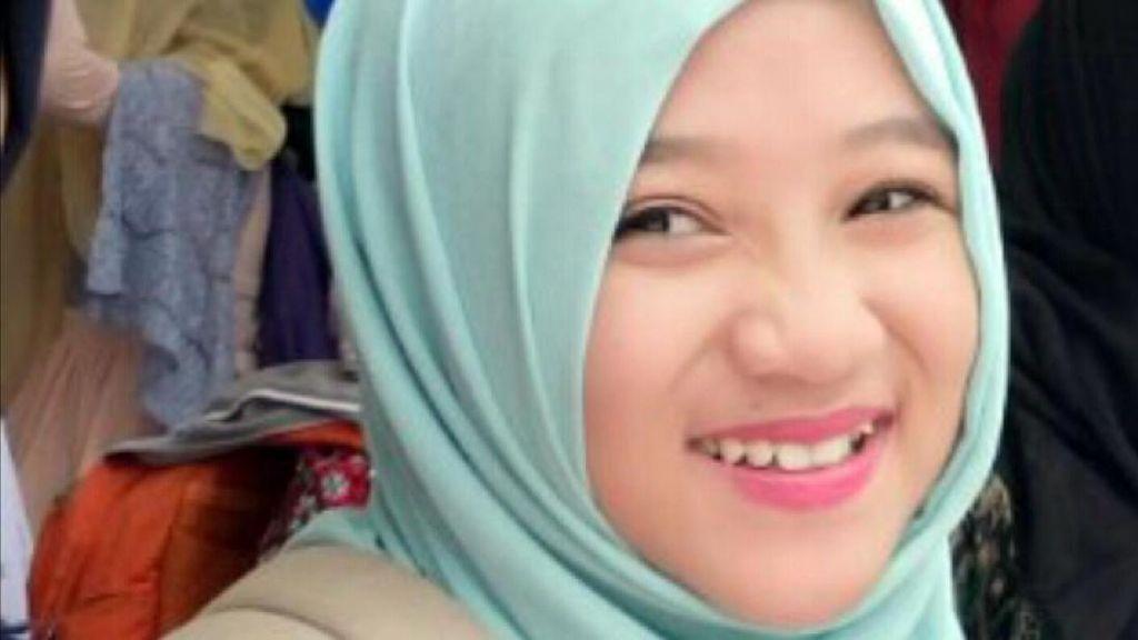 Kabur dari Penculik, Bocah Perempuan Sukabumi yang Hilang Berhasil Ditemukan