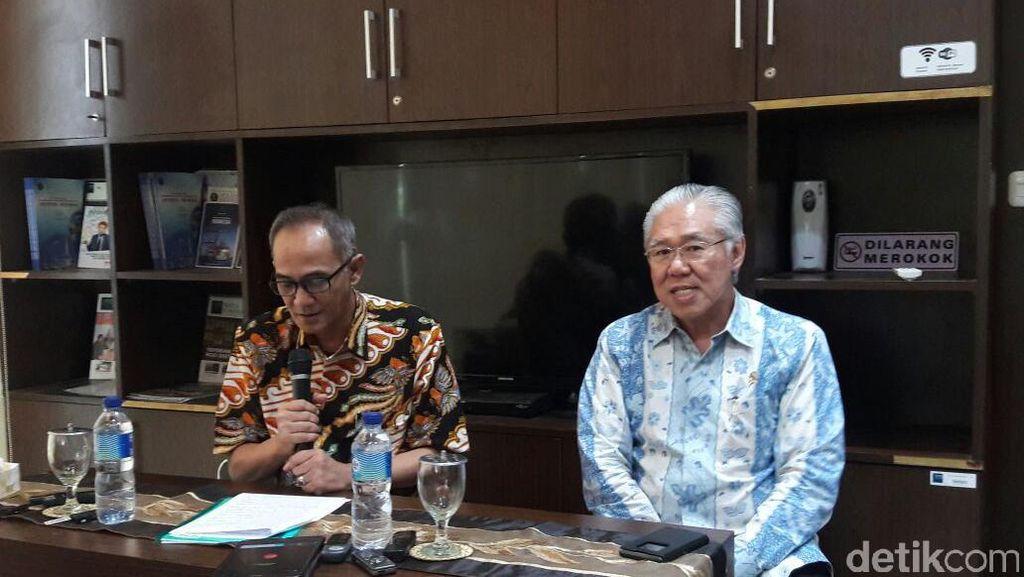 Jamin Stok Beras Aman Hingga Mei 2017, Kemendag akan Cek Gudang Pengusaha