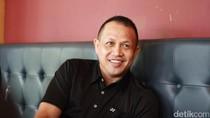 Tak Lagi Jadi Pengurus PBSI, Rexy Mainaky Akan Buat Akademi Bulutangkis