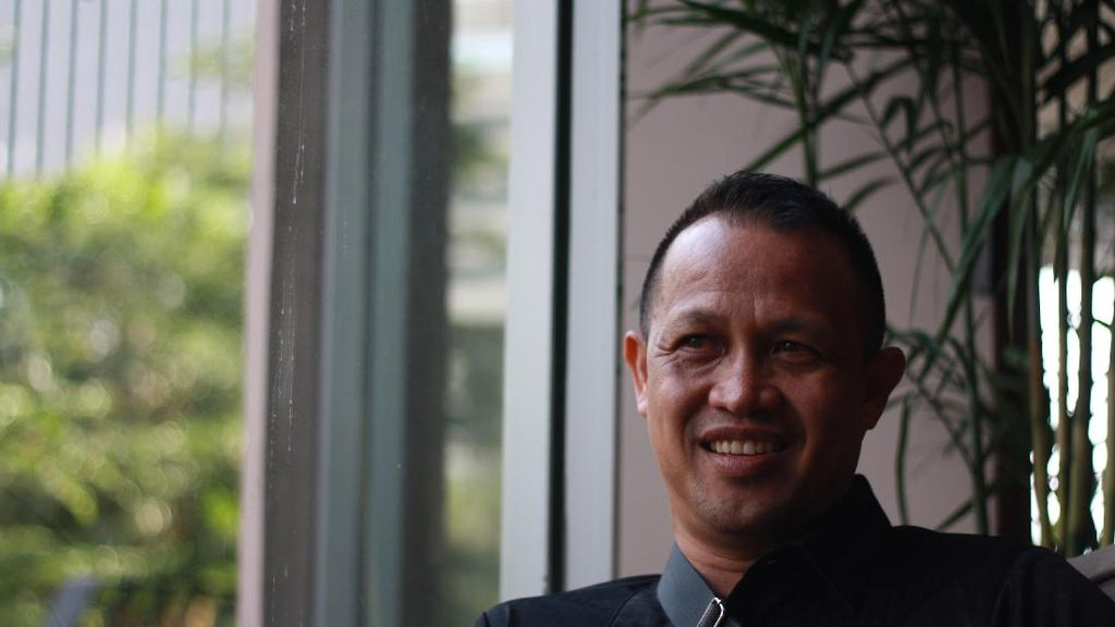 Rexy Mainaky Diminta Menjadi Pelatih Kepala Timnas Thailand