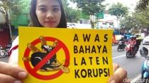 Kejaksaan Trenggalek Sidik Dugaan Korupsi Dispendukcapil