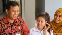 Pengacara Berupaya Pulangkan Novi Amelia dari Panti Sosial