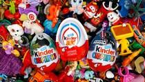 Cegah Obesitas, Karakter Kartun Anak Dilarang Dipakai di Kemasan Makanan