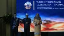 Majelis Amanah Rakyat Malaysia: Bupati Purwakarta Berhasil Membangun Daerahnya
