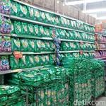Beli 2 Gratis 1 Produk Kebersihan Rumah di Transmart Carrefour